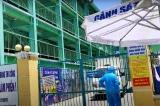 BN 437 nguy kịch; dịch viêm phổi Vũ Hán tại Đà Nẵng 'đang rất nguy cấp'