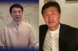 Hác Hải Đông lên án Thành Long theo ĐCSTQ lừa người Trung Quốc