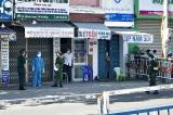 45 ca nhiễm viêm phổi Vũ Hán mới tại Đà Nẵng
