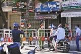 Đà Nẵng và Quảng Nam thêm 7 ca nhiễm virus Vũ Hán, có cả nhân viên y tế