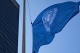 27 nước ra tuyên bố chung yêu cầu Trung Quốc xem xét lại luật an ninh Hồng Kông