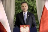Bầu cử Ba Lan: Đương kim tổng thống  theo quan điểm bảo thủ chắc thắng