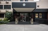 Đóng cửa Lãnh sự quán Mỹ ở Thành Đô và những hệ luỵ