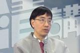 """Chuyên gia Hồng Kông tố Trung Quốc phá hủy """"hiện trường"""" virus corona tại Vũ Hán"""