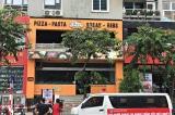 Một trường hợp nghi nhiễm virus Vũ Hán ở Hà Nội