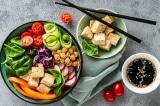 Đậu hũ: Món ngon giá rẻ vừa tốt cho sức khỏe vừa giúp giữ dáng
