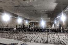 Sau đội vốn, chậm tiến độ, dự án Metro Nhổn-Ga Hà Nội tiếp tục bị đòi bồi thường