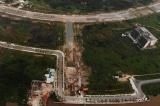Chính quyền TP.HCM khởi động lại dự án nhà hát Thủ Thiêm 1.500 tỷ đồng