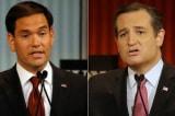 Trung Quốc chế tài nghị sĩ, đại sứ Mỹ để trả đũa về vấn đề Tân Cương