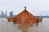 TQ: 70 trạm thủy văn, 433 con sông có mực nước lũ vượt cảnh báo