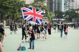 Luật An ninh khiến các DN nước ngoài tại Hồng Kông đối mặt với bất an lớn