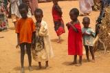 COVID-19: Nạn đói, thiếu an ninh lương thực ngày càng tăng trên khắp thế giới