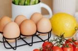 7 bí quyết chọn trứng gà ngon