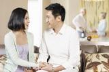 Lời khuyên cho vợ chồng mới cưới để xây dựng mối quan hệ thân mật