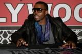 Ca sĩ Rap Kanye West loan báo tranh cử Tổng thống Mỹ