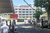 Việt Nam có ca thứ 14 tử vong vì nhiễm virus Vũ Hán