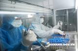 Ca tử vong thứ 21 tại Việt Nam do viêm phổi Vũ Hán