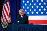 TT Trump ký sắc lệnh giảm sự phụ thuộc của Mỹ vào thuốc Trung Quốc