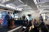 Tổng thống Trump ký lệnh gia hạn chi trả trợ cấp thất nghiệp bổ sung
