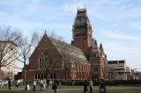 Quốc hội Mỹ yêu cầu 6 trường đại học phải trình hồ sơ nhận quyên góp nước ngoài