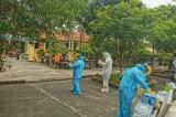 Virus Vũ Hán chủng mới có tỷ lệ lây nhiễm gấp gần 3 lần; chưa tìm được nguồn lây
