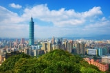 Đài Loan thắt chặt giám sát đầu tư từ Trung Quốc