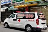 Thêm 10 ca nhiễm virus Vũ Hán, đều liên quan Bệnh viện Đà Nẵng